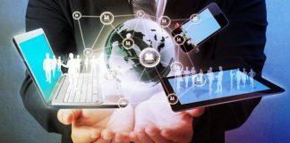 KOBİ'ler için dijital pazarlama neden önemli?