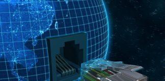 Küresel teknoloji yatırımcısı nasıl olunur