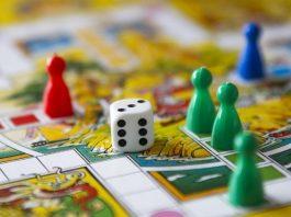 Kutu oyunları ve gerçek hayata dair verdikleri dersler