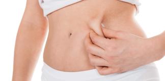 Lazer liposuction yöntemi nedir? Nasıl uygulanır?