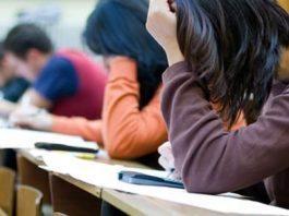 LYS öncesinde öğrenciler nelere dikkat etmeli?