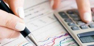Maaş Analiz Raporu: Sektörlere göre ücret dağılımı nasıl?