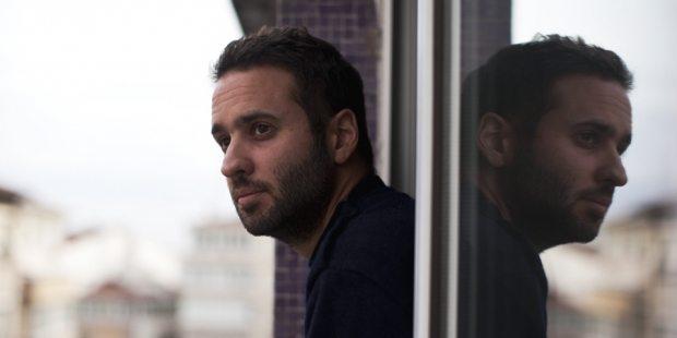 Fransız fotoğrafçı Depardon neden gözaltına alındı?
