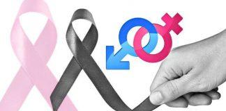 Meme kanseri farkındalık çalışmasının şuursuzluğa dönüşmesi
