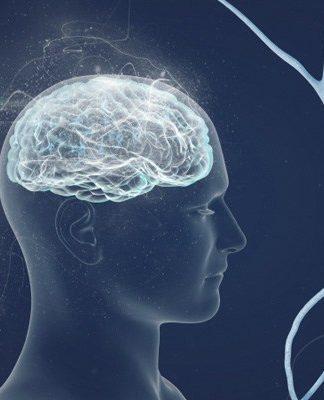 MS hastalığı belirtileri nelerdir? Nasıl kontrol altında tutulur?