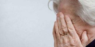 Multipl Skleroz (MS) hastalığı nedir? Kimlerde daha fazla görülür?