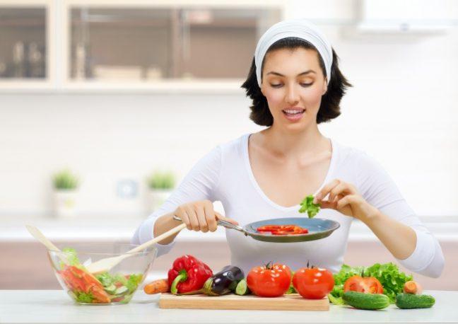 Obeziteden korunmak için neler yapmalısınız?