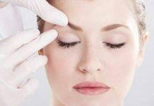 Oküloplastik cerrahi nedir? Göz estetiğinde umut mu?