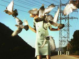 Ornitofobi nedir? Ornitofobi'den kurtulmak nasıl mümkün olur?
