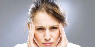 Oruç tutarken baş ağrısından korunmanın yolları neler?