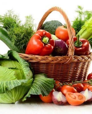 Ramazanda sağlık sorunu yaşamamak için neler yapılmalı?