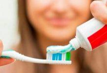 Orucu bozmadan dişler fırçalanabilir mi?