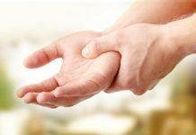 Parkinson hastalığı gençlerde de görülüyor mu?