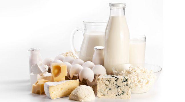 Ramazan ayı boyunca nasıl beslenmelisiniz?