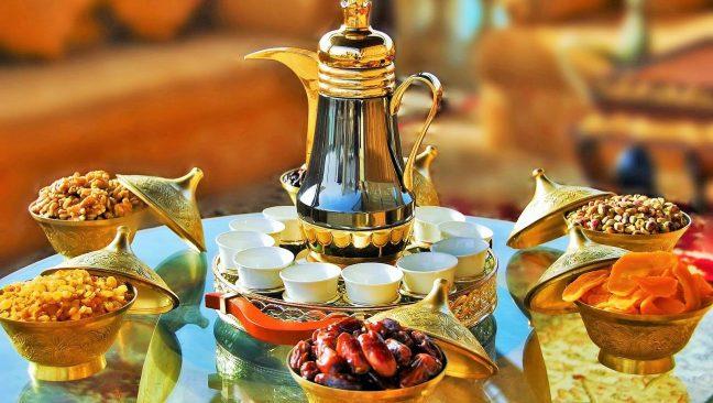 Ramazan'da kilo almamak için neler yapmalısınız?