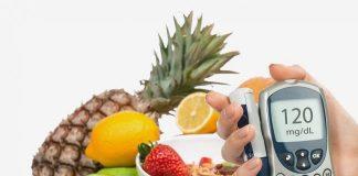 Ramazanda diyabet hastaları neler yapmalı?