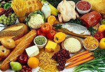Ramazanda sağlığınızı ve formunuzu nasıl korursunuz?