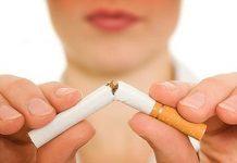 Ramazanda sigarayı bırakmak için önemli öneriler