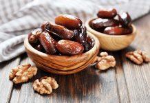 Sağlıklı iftar için oruç açarken nelere dikkat edilmeli?