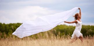 Sağlıklı ve uzun yaşamın sırrı nedir?