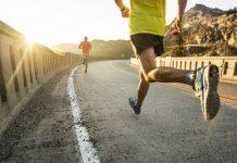 Sağlıklı yaşamın sırrı: Spor yapmak