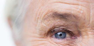 Sarı nokta hastalığı nedir? Belirtileri nelerdir?