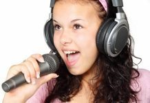 Şarkı söylemek sağlığı nasıl etkiliyor?