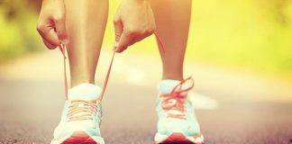 Spor ayakkabısı seçerken nelere dikkat edilmeli?