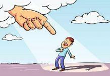Tanrı'yı anlamaya çalışmak zor iş!