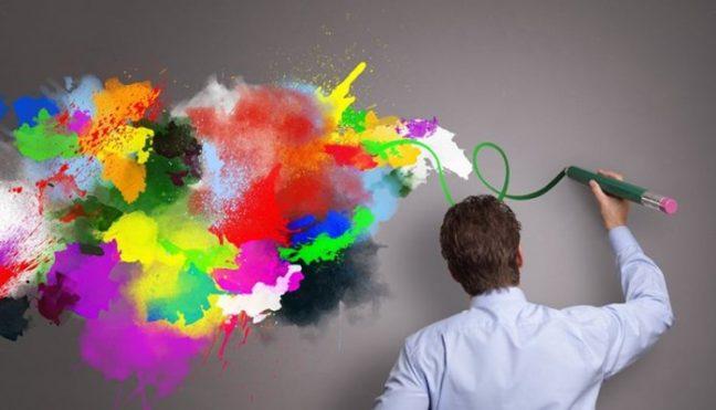 Tasarımda deneyim odaklı düşünme nedir?