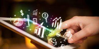 Tüketiciler yeni teknolojilere güveniyor mu?