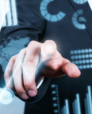 Türk CFO'ların öncelikleri ve beklentileri neler?