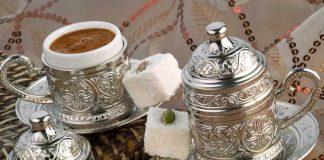 Türk kahvesine UNESCO standardı geliyor!