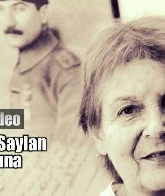 Türkan Saylan kimdir?