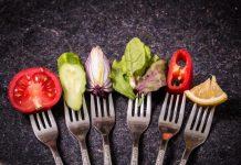 Vejetaryen beslenme sağlıklı mı? Hastalıklardan koruyor mu?
