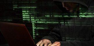 Wannacry fidye yazılımına karşı hangi önlemler alınmalı?