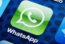 WhatsApp'a erişim sağlanamıyor! WhatsApp yasaklandı mı?