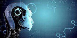 Yapay zeka insan öğesini yok edecek mi?