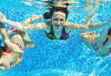 Yaz aylarında artış gösteren enfeksiyonlar nasıl önlenebilir?