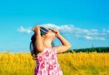 Yaz aylarında çocukların hastalıklardan korunması için neler yapmalısınız?