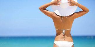 Yaz aylarına diyetle değil sağlıklı beslenerek hazırlanın!
