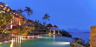 Yaz tatilinde vizesiz gidebileceğiniz destinasyon önerileri