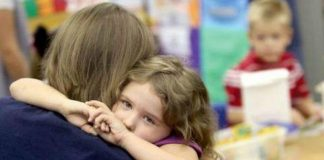 Yurt dışında yaşam çocukları nasıl etkiliyor?