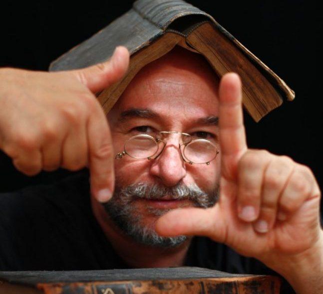 "Akbank Sanat'tan fotoğraf sergisi: ""Beni Bul"""