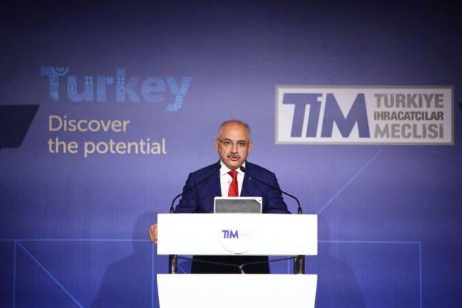 Mehmet Büyükekşi