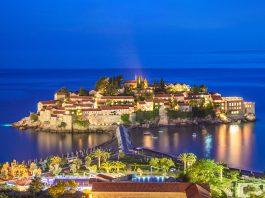 Montenegro'da tatilinizi fırsata çevirebilirsiniz!