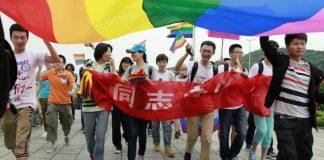 Eşcinsellerin yaşadığı zorluklar beyazperdede: Aşk Doğudan Yükselir