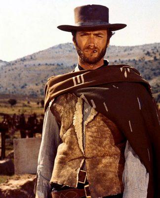 Bir Zamanlar Amerika: Western Sinemasına Genel Bakış