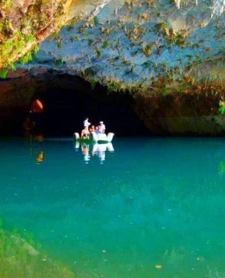 Altınbeşik Mağarası düdensuyu manavgat antalya ormana