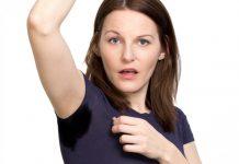 Aşırı terleme neden kaynaklanır? Günlük yaşamı nasıl etkiliyor?